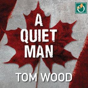 A Quiet Man thumbnail