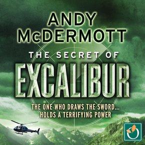 The Secret of Excalibur thumbnail