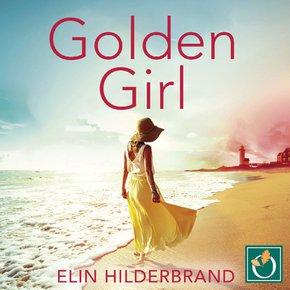 Golden Girl thumbnail