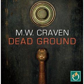 Dead Ground thumbnail