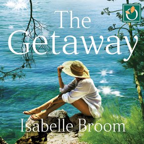 The Getaway thumbnail