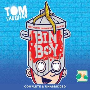 Bin Boy thumbnail