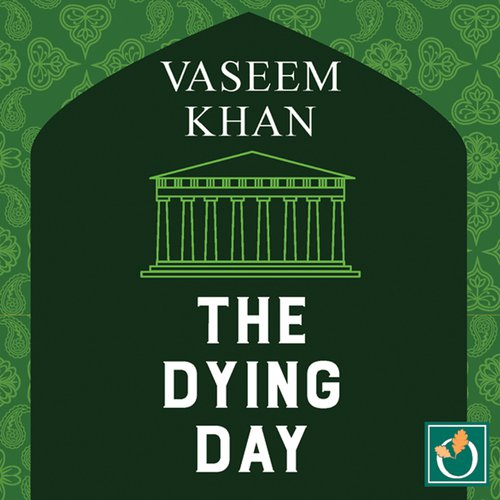 The Dying Day