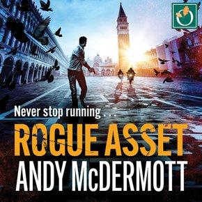 Rogue Asset thumbnail