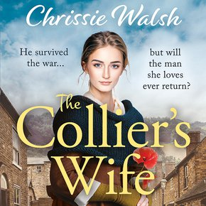 The Collier's Wife thumbnail