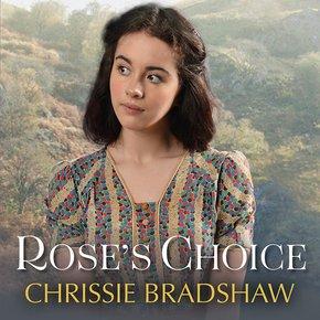 Rose's Choice thumbnail