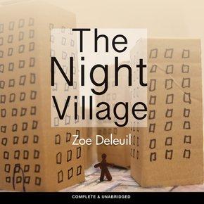 The Night Village thumbnail