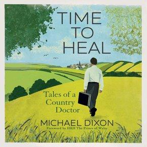 Time to Heal thumbnail