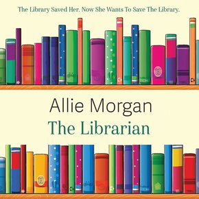 The Librarian thumbnail