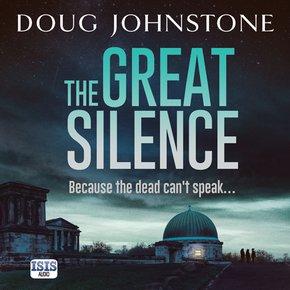 The Great Silence thumbnail