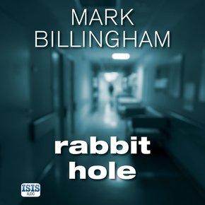 Rabbit Hole thumbnail