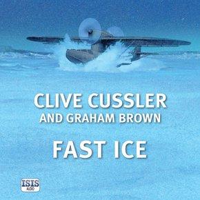 Fast Ice thumbnail