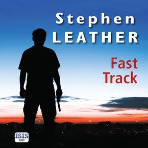 Fast Track thumbnail