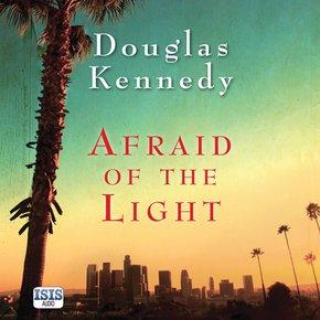 Afraid of the Light thumbnail