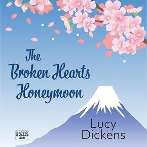 The Broken Hearts Honeymoon thumbnail
