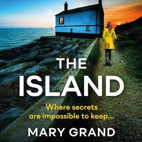 The Island thumbnail