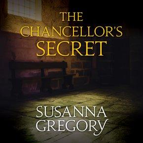 The Chancellor's Secret thumbnail