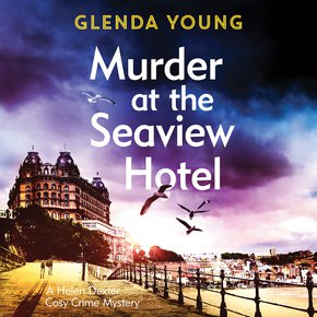 Murder at the Seaview Hotel thumbnail