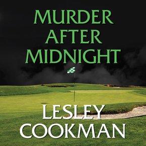 Murder After Midnight thumbnail