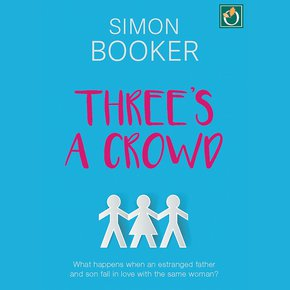 Three's a Crowd thumbnail