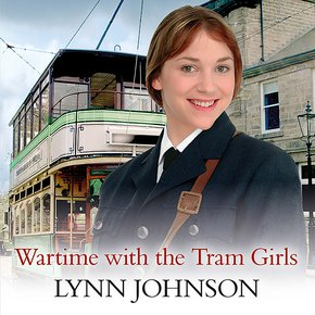 Wartime With the Tram Girls thumbnail