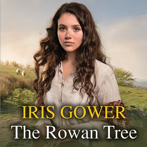 The Rowan Tree thumbnail