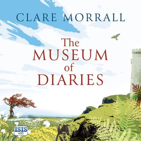 The Museum of Diaries thumbnail
