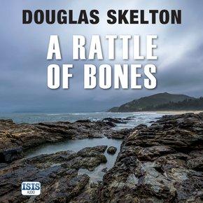 A Rattle of Bones thumbnail