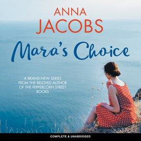 Mara's Choice thumbnail