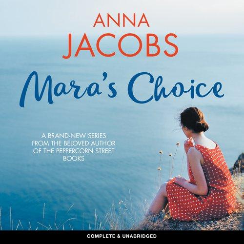 Mara's Choice