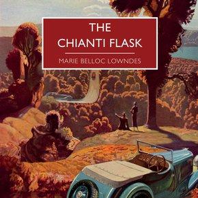 The Chianti Flask thumbnail