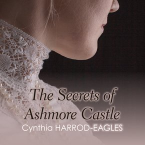 The Secrets of Ashmore Castle thumbnail