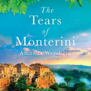 The Tears of Monterini thumbnail