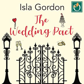 The Wedding Pact thumbnail