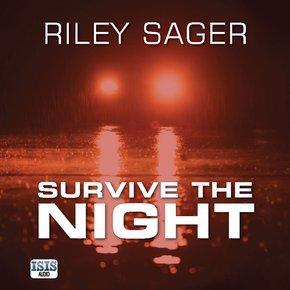 Survive the Night thumbnail