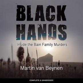 Black Hands thumbnail