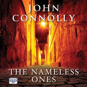 The Nameless Ones thumbnail