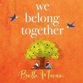 We Belong Together thumbnail