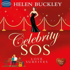 Celebrity SOS: Love Survives thumbnail