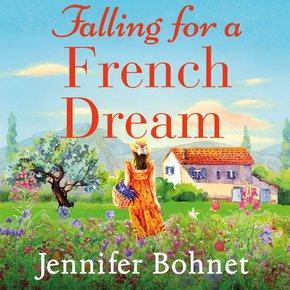 Falling For a French Dream thumbnail