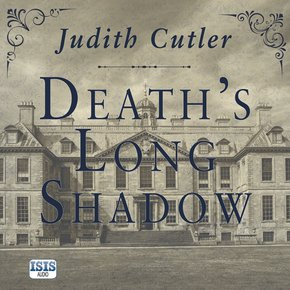 Death's Long Shadow thumbnail