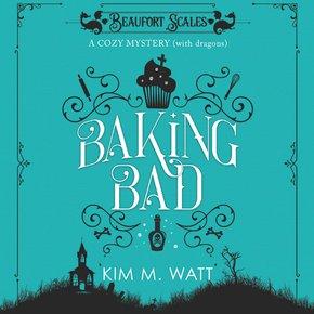 Baking Bad thumbnail