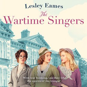 The Wartime Singers thumbnail