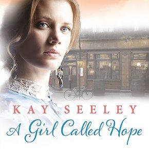 A Girl Called Hope thumbnail