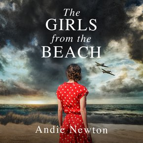 The Girls from the Beach thumbnail