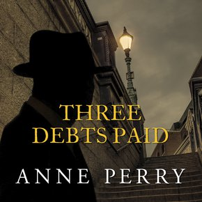 Three Debts Paid thumbnail