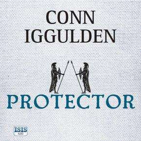 Protector thumbnail