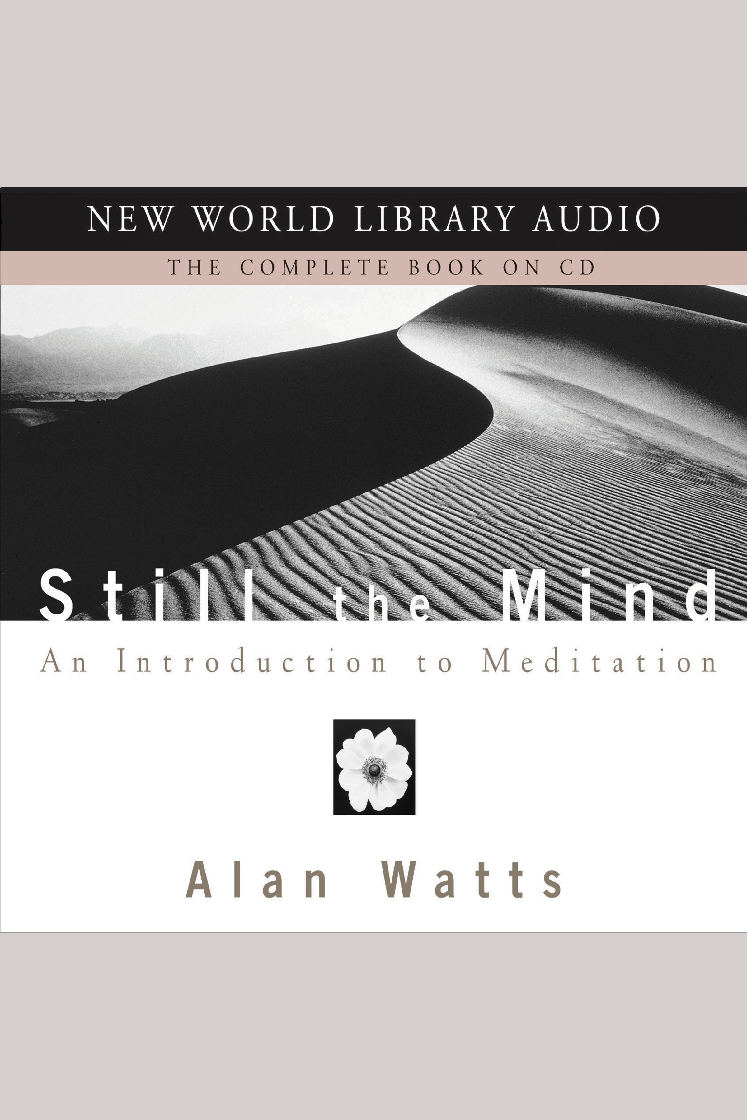 Still the Mind:None