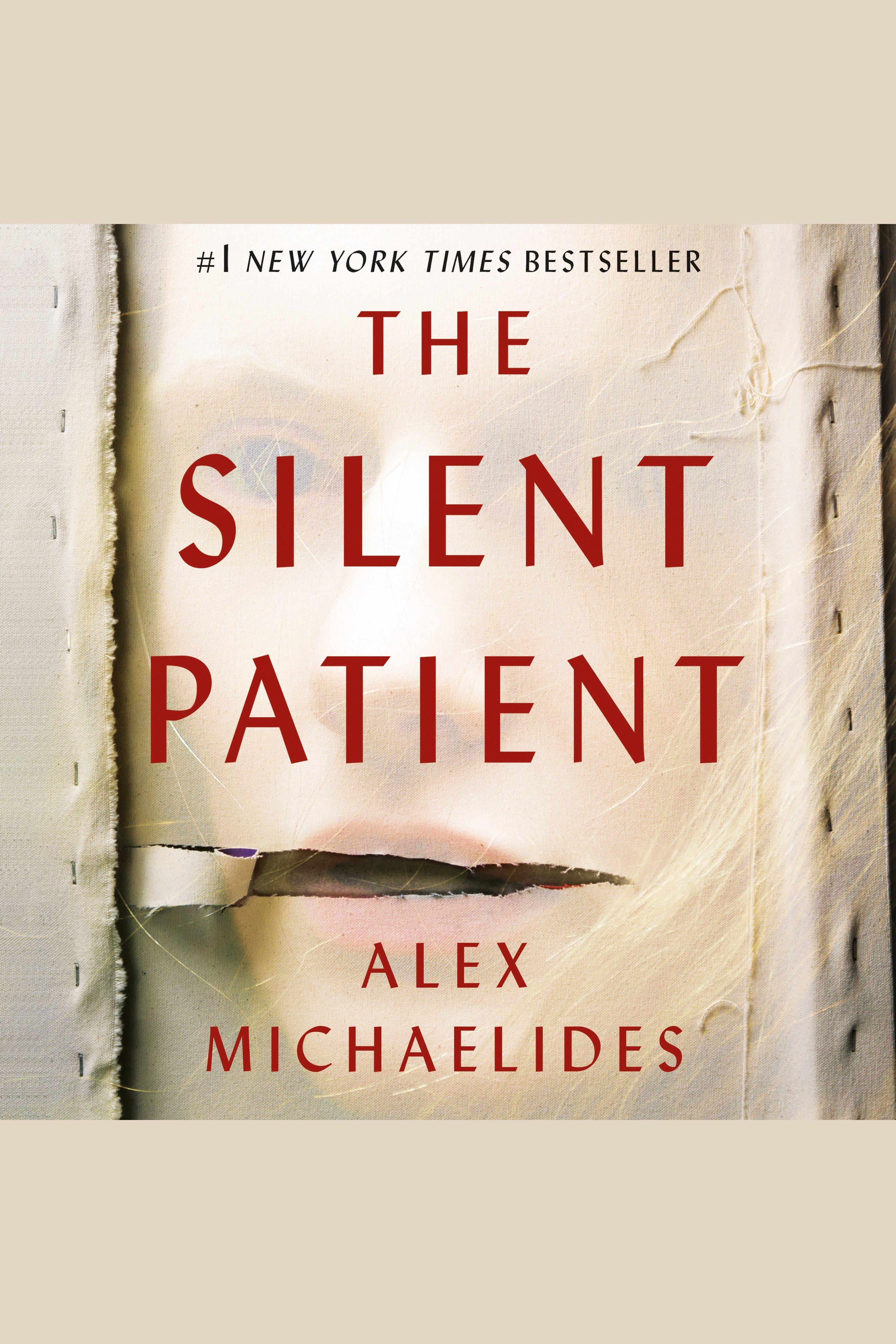 The Silent Patient:None