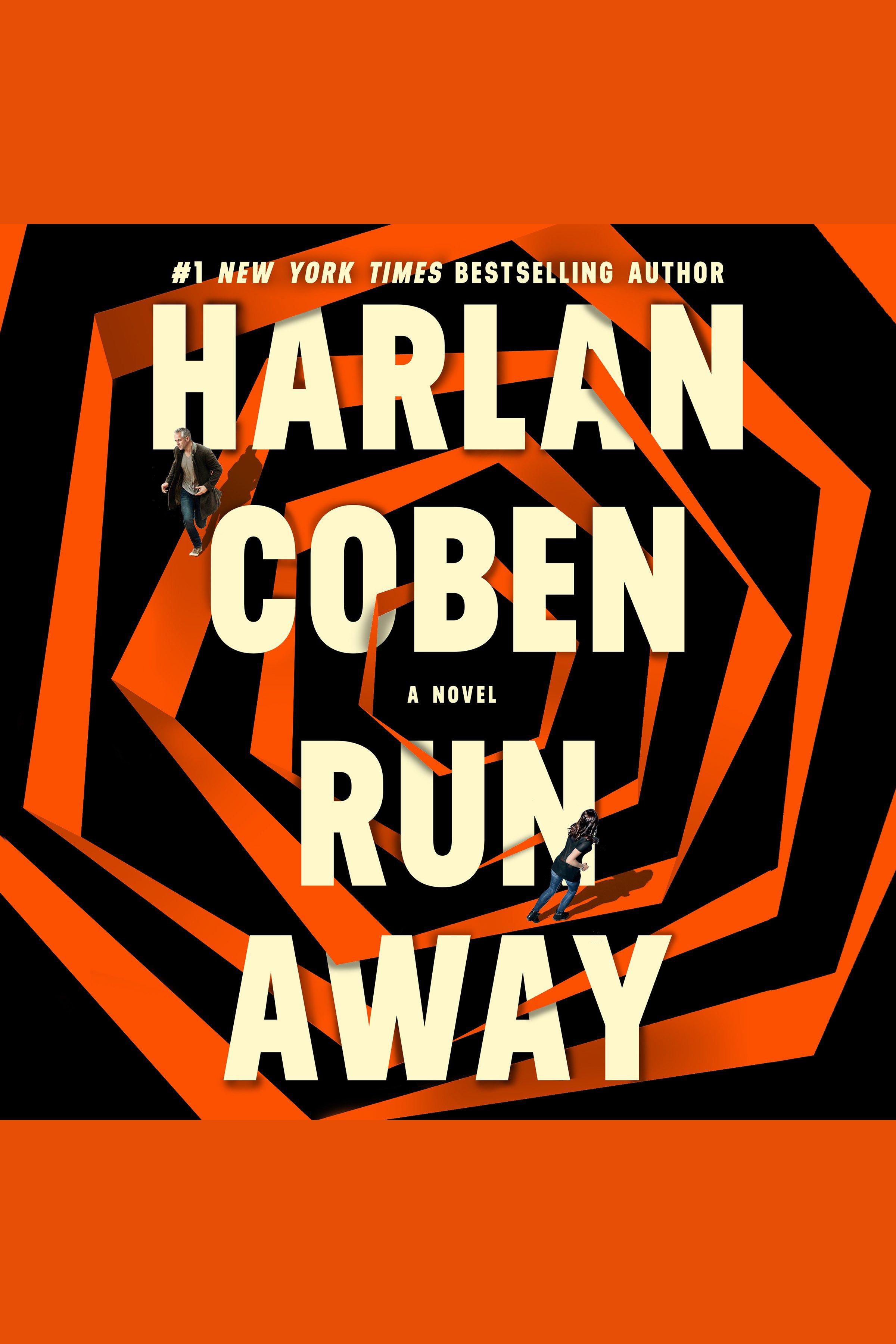 Run Away:None
